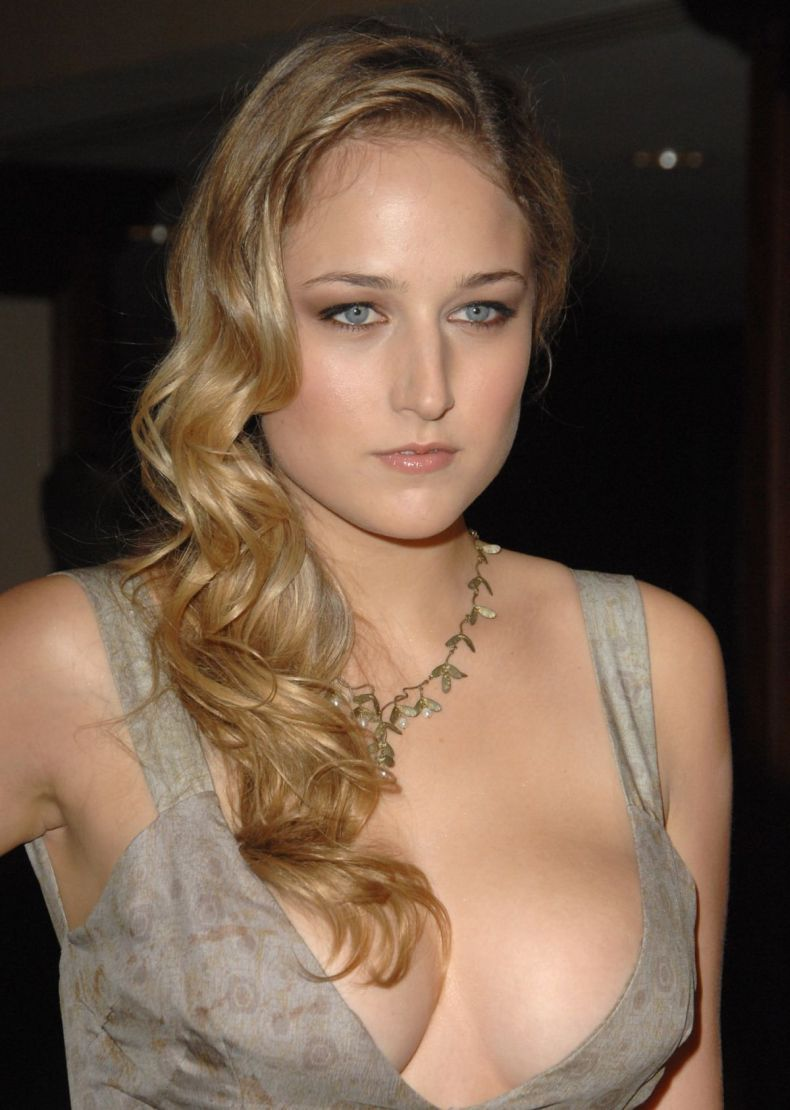 leelee sobieski imdbleelee sobieski фильмография, leelee sobieski wikipedia, leelee sobieski facebook, leelee sobieski joan of arc, leelee sobieski vk, leelee sobieski imdb, leelee sobieski jan sobieski, leelee sobieski movies online, leelee sobieski lying, leelee sobieski twitter, leelee sobieski age, leelee sobieski francais, leelee sobieski joy ride, leelee sobieski wiki, leelee sobieski instagram, leelee sobieski film, leelee sobieski fansite, leelee sobieski husband